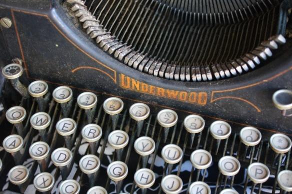 typewriter 2_resize