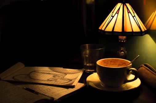 coffee_shop_journal
