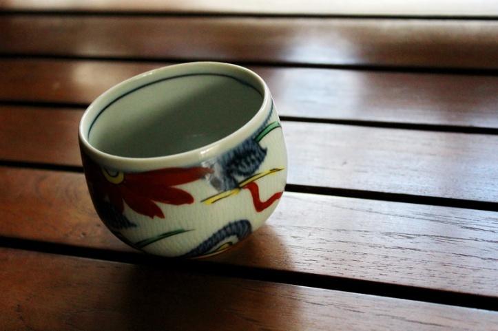 teacup_resize