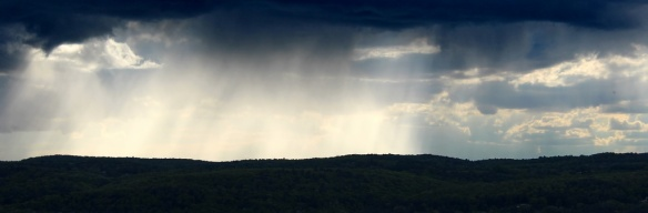 rainfall in the distance_resize