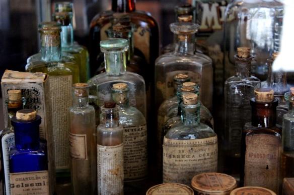 medicine bottles_resize