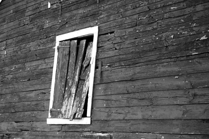 barn-window