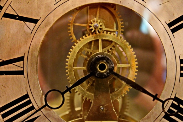 clock-1_resize