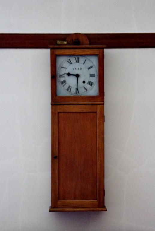 clock-2_resize