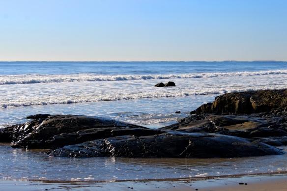 hampton-beach-1_resize