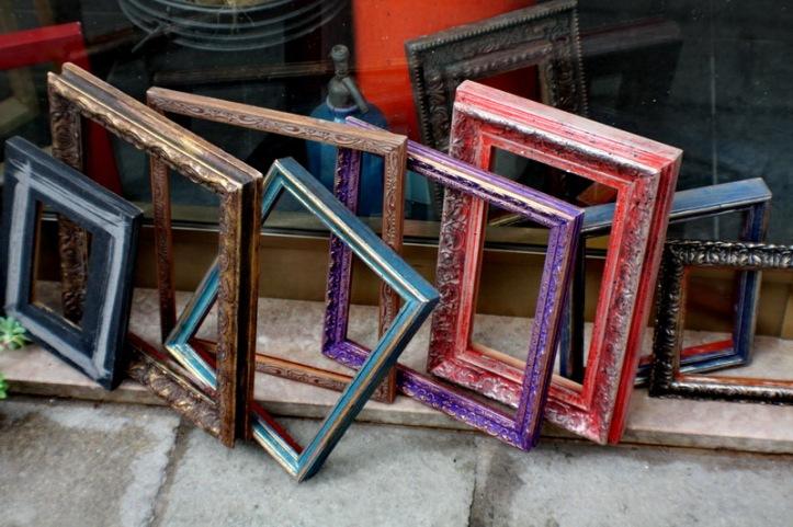 venice-frames