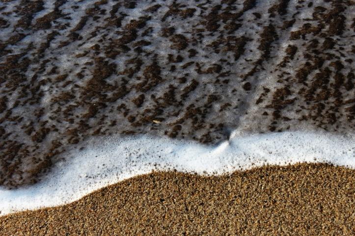 waterline-orleans-beach