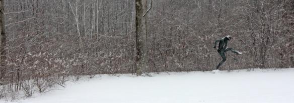 snow-walk-2