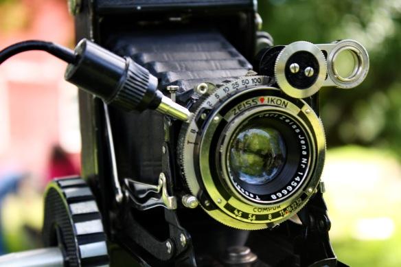 Bedlam - Georges camera.jpg