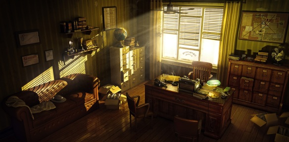 detectives_office_final_image-1