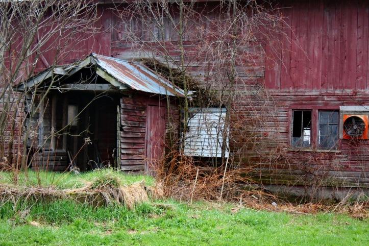 east-rupert-barn-rt_resize