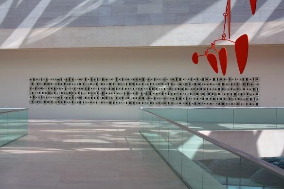 museum site