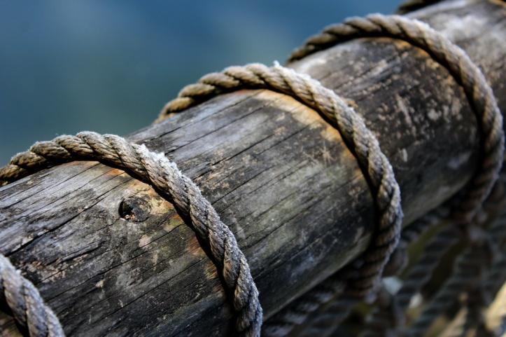 ropes_resize