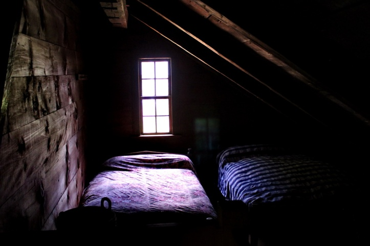 attic beds_resize