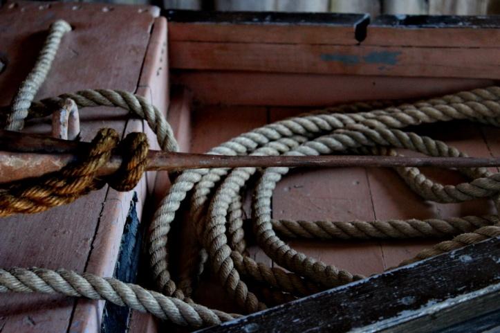 rope 2_resize.JPG