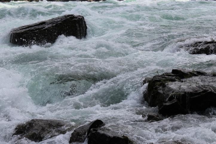 rushing water_resize