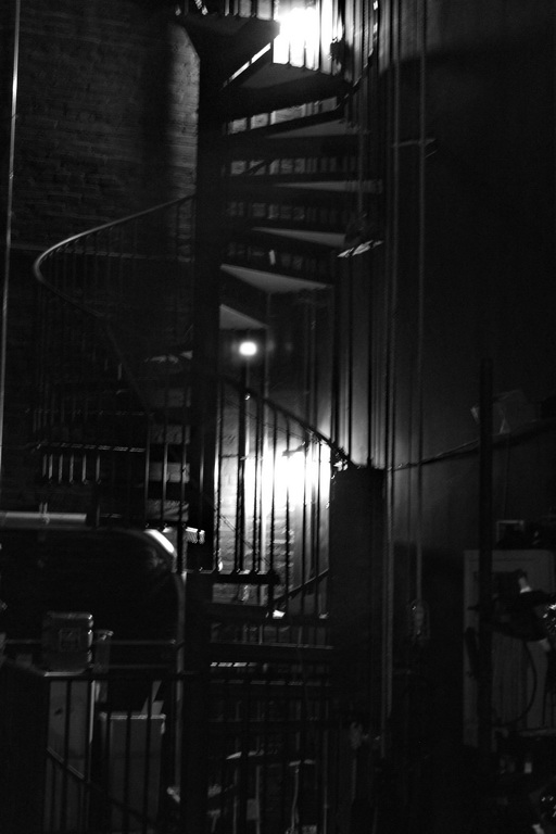 stairs_resize