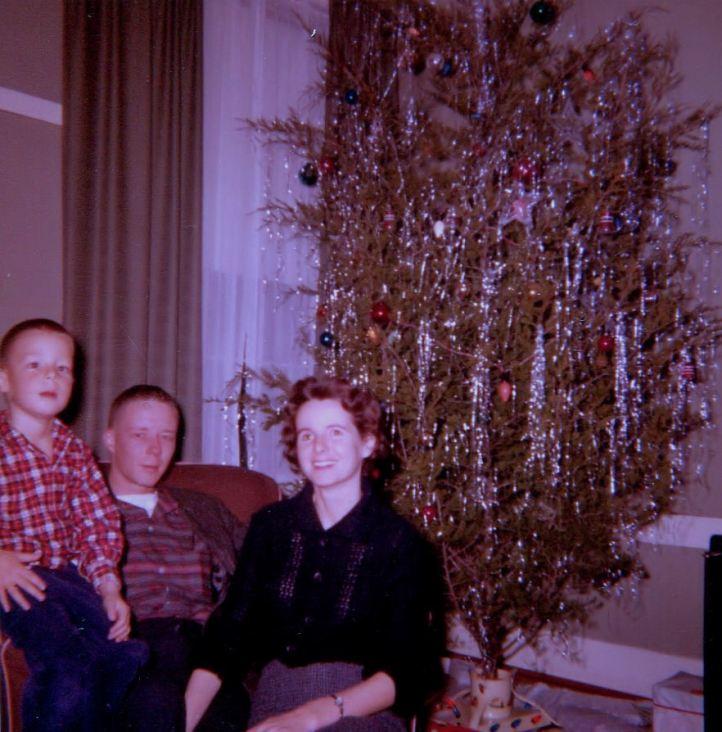 Family photo003.jpg