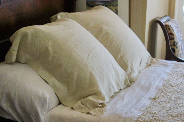 pillows_resize