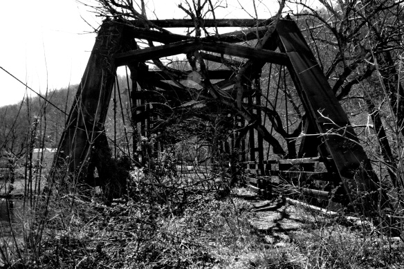 the lost art of bridges.JPG
