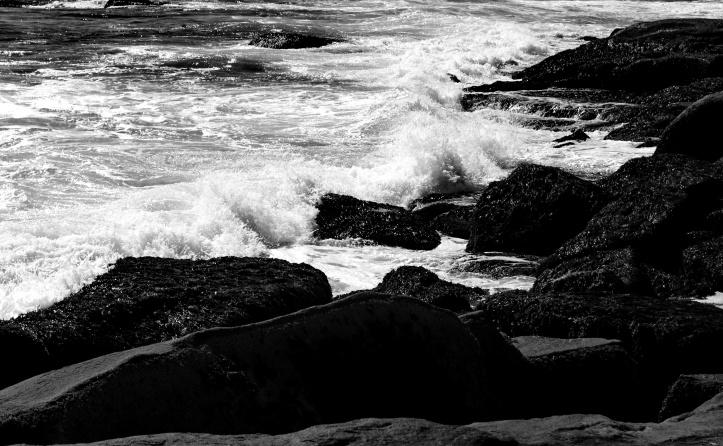 beach rocks.JPG