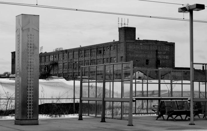 Newark nj station.jpg
