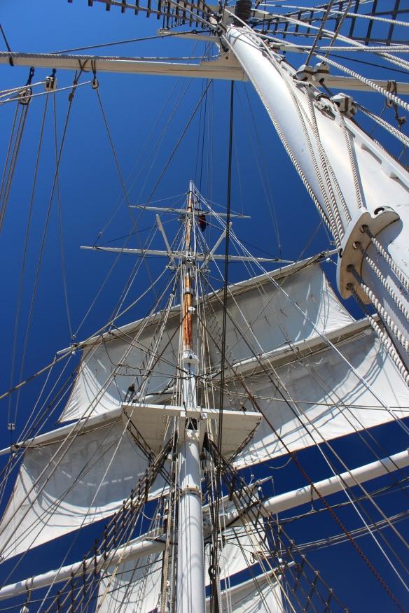 Set Sail.JPG