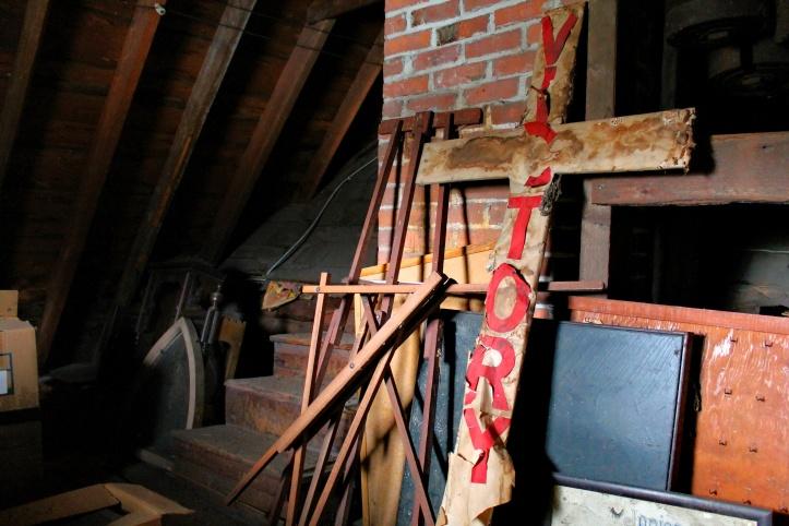 church attic.jpg