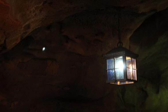 lamp_23