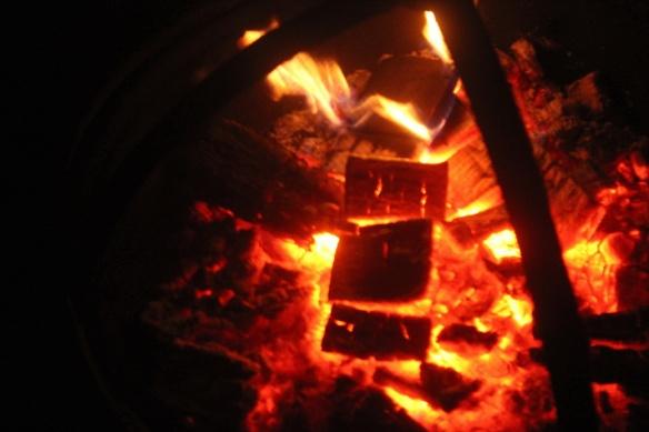coals_resize