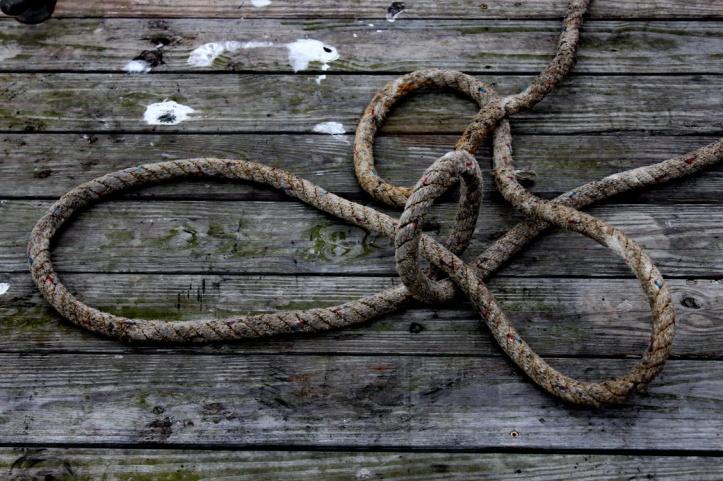 Ropes 2_resize