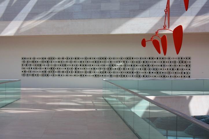 museum site.JPG