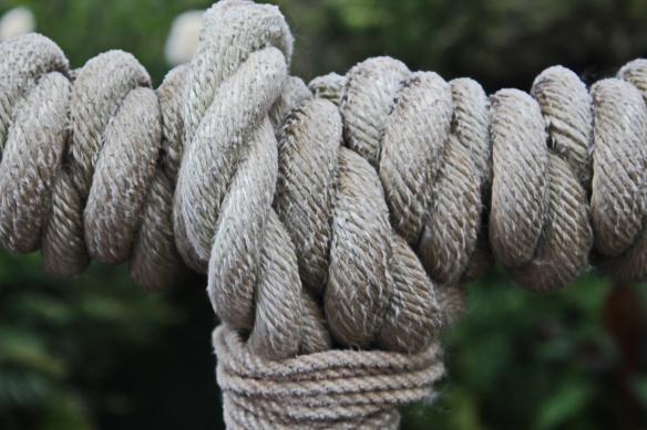 ropes 4.JPG
