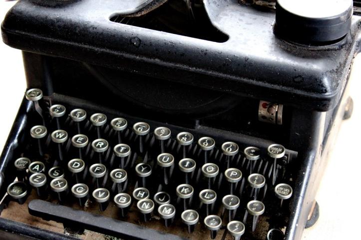 typewriter_resize