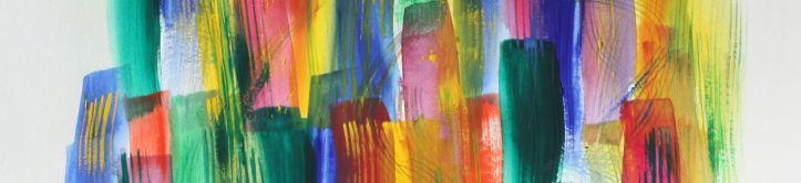 art of Tom Atkins 4