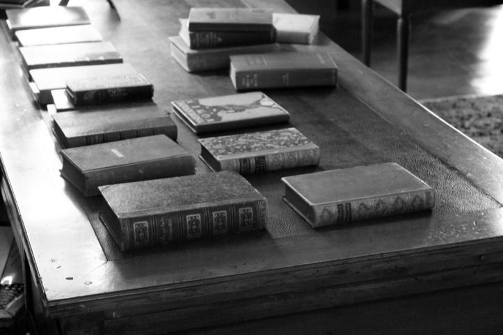 books_resize