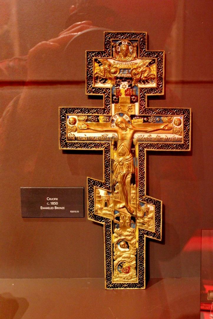 cruxifix 2_resize