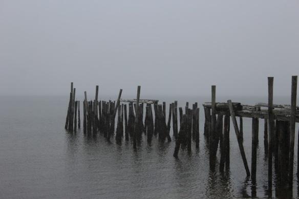 ptown dock