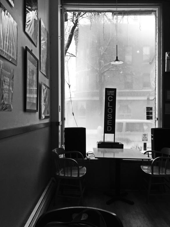 South Street Cafe.JPG