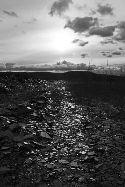 quarry BW_resize