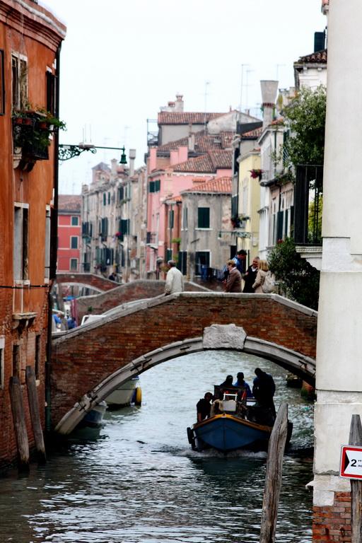 Venice_resize