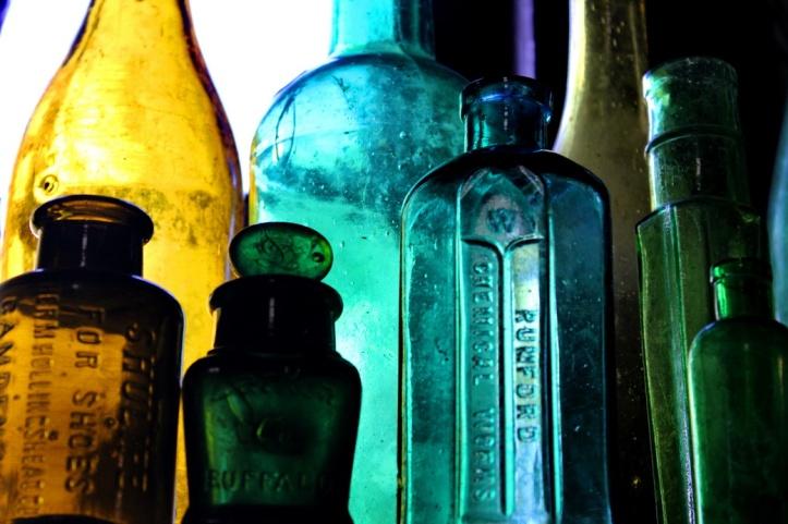 bottles 2_resize