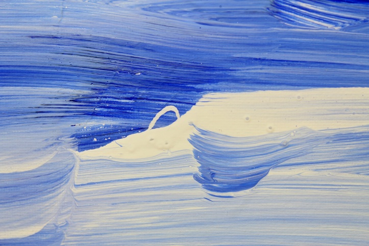 the parting seas 2.JPG
