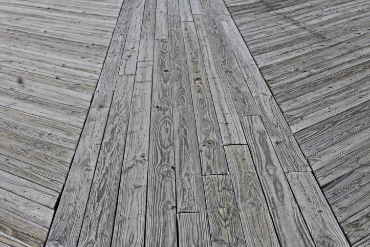 boardwalk_resize