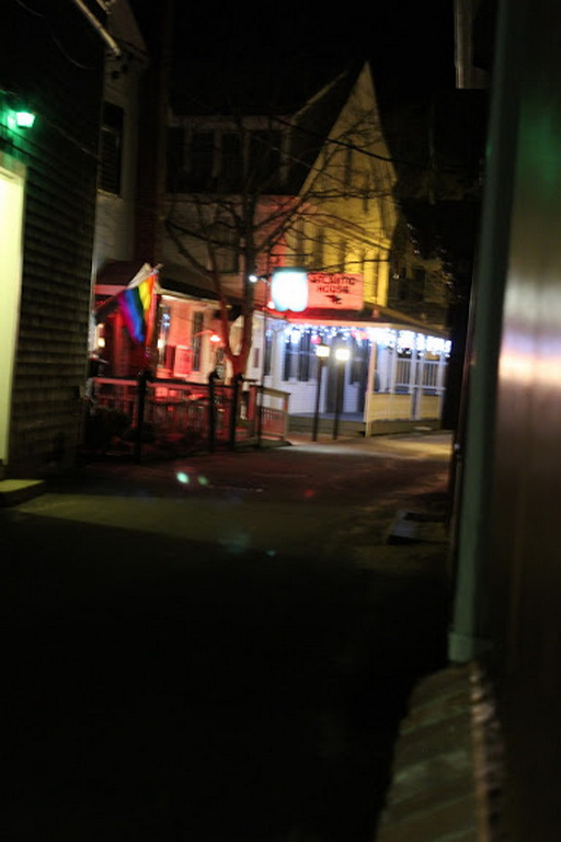 provincetown at night_resize.JPG