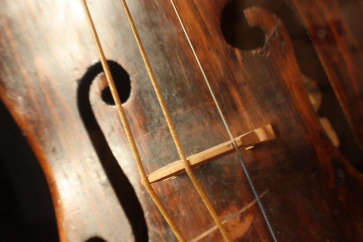 violin_resize
