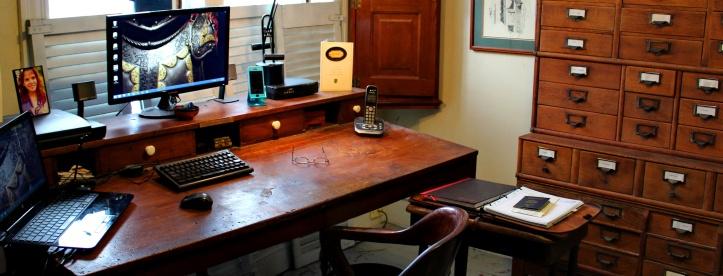 desk-2 (1)