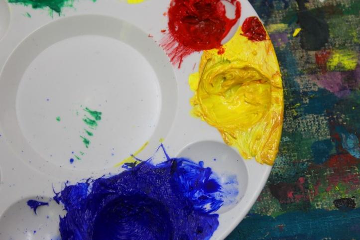 paint_resize