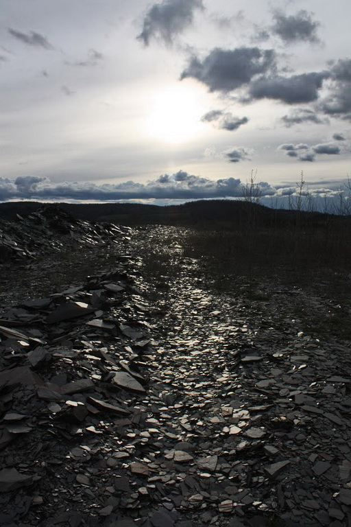 quarry_resize
