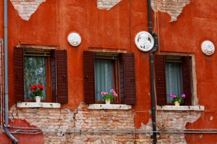 Venice Windows_resize